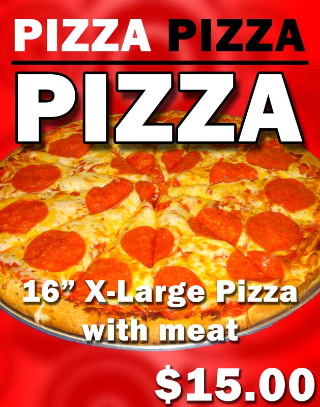 Whole_Pizza_Meat - 11x14