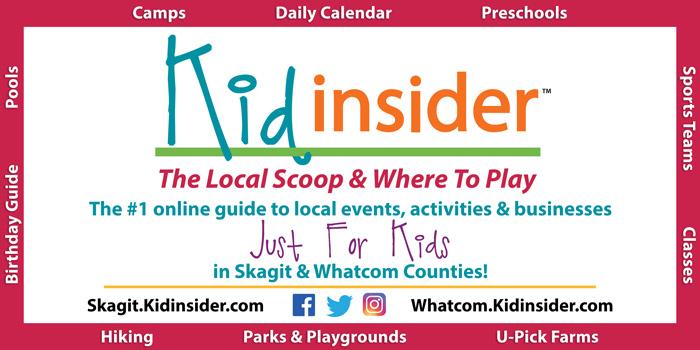 Skagit Kid Insider Banner