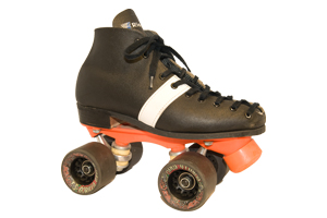 Upgraded Speed Skate Rentals at Skagit Skate
