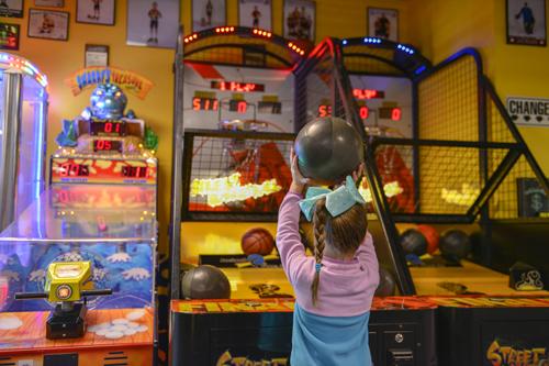 Skagit-Skate-Redemption-Video-Games-Image0003